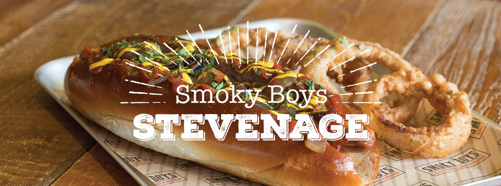 menu-STEVENAGE.jpg